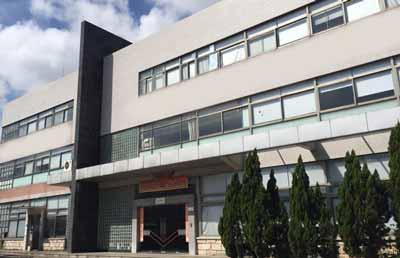 chemixguru-factory