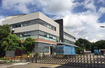 chemixguru-factory2