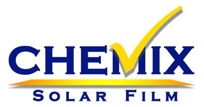 chemix solar film